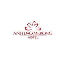 Anh Đào MEKONG Hotel