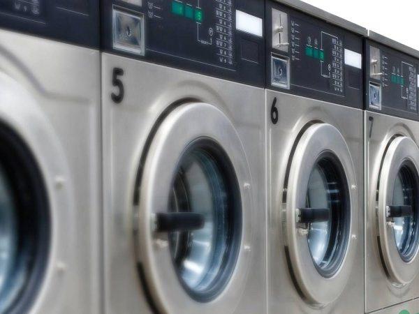 Mẹo Giặt Đồ Trong Khách Sạn 5 Sao
