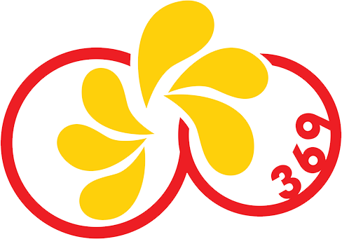 Công Ty Cổ Phần ITC 369 Việt Nam – Hotline:0865.386.369 | 0981.682.369